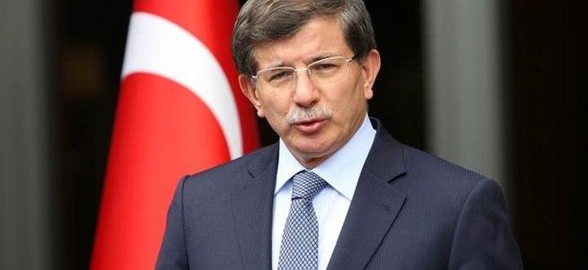 Başbakan'dan CHP görüşmesi sonrası önemli açıklama
