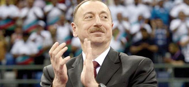 Azerbaycan Türkiye'yi istemedi