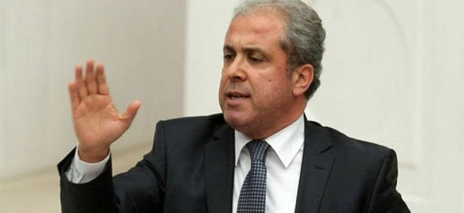 Şamil Tayyar'dan AYM'nin dershane kararına tepki