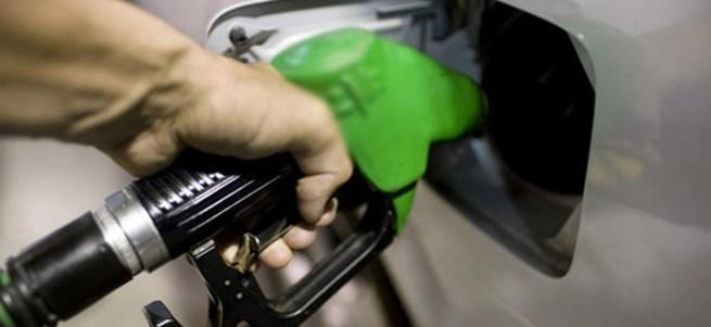 İran ile nükleer anlaşma haberleriyle petrol düşüşte