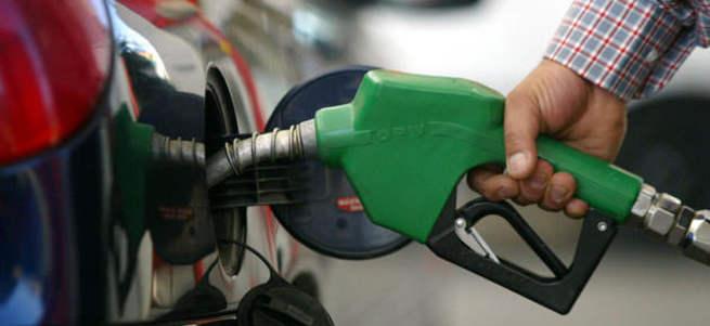 Petrolde yıl başından bu yana bir ilk!