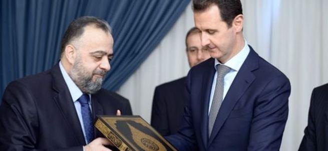 Cumhuriyet'ten 'Kur'an' için skandal haber