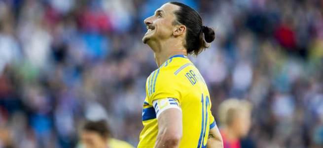 Ibrahimovic'in yeni takımı belli oluyor