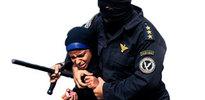 Yüzlerce tutuklu kayıp