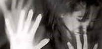 Genç kıza tacize 1 yıl 8 ay hapis!