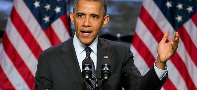 Amerika, Türkiye'nin IŞİD'le mücadelesini övdü