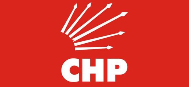 CHP'li meclis üyesi Gökhan Dağaşan ölü bulundu