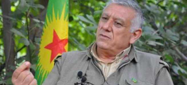 PKK'dan ilk açıklama