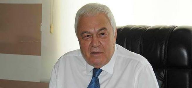 HDP'li vekilin istifası bekleniyor