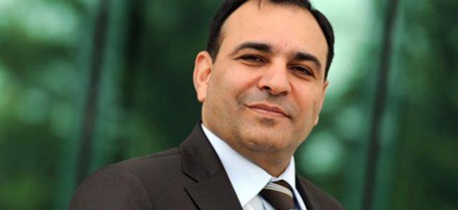 Zaman'ın küfürbaz yazarı: İlk seçimlerde oyum HDP'ye