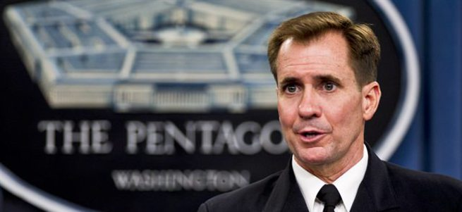 ABD: PKK terör örgütüdür