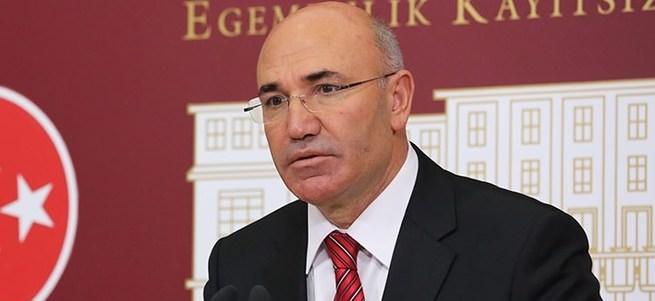 PKK'ya yakın sitelerin avukatı Tanal