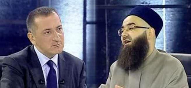 Cübbeli'ye göre IŞİD'le savaşmak neden farz