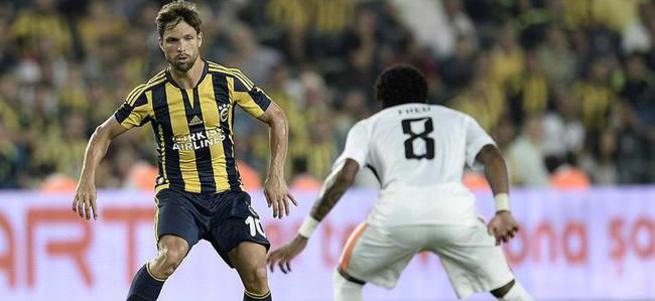 Fenerbahçe 3-0 hükmen galip ilan edilecek ya da...