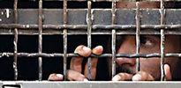 İnsanlık dışı yasa onaylandı