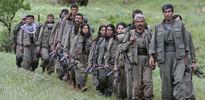 Ağır kayıplar veren PKK'dan son oyun