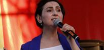 HDP'li Figen Yüksekdağ tepki çeken o sözlerini savundu!