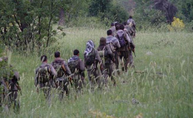 İşte PKK'yı bitirecek 3 aşamalı plan!
