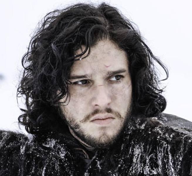 Jon Snow'un ölüp ölmediği konusu netlik kazandı