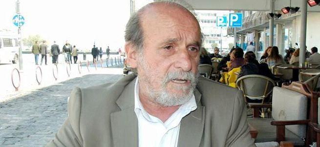 Ertuğrul Kürkçü'ye göre İzmirli HDP'ye oy verecek