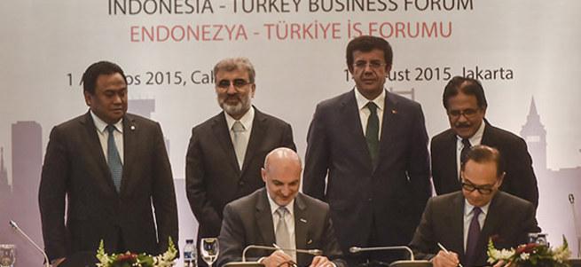 Nihat Zeybekci: Türkiye ekonomisi erken seçimi kaldırabilecek güçte
