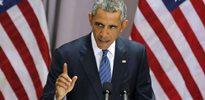 ABD Başkanı Obama İran'a göz dağı verdi