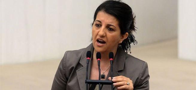 HDP'liler vicdani ret için yasa teklifi hazırladı
