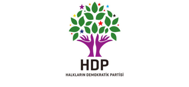HDP'den vicdani ret için kanun teklifi