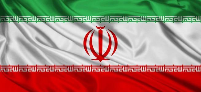 İran medyasında Türkiye yalanları