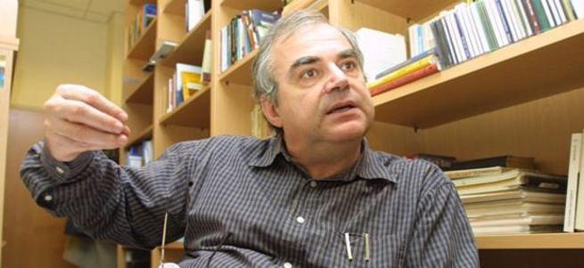 Halil Berktay'dan PKK ne istiyor yazısı