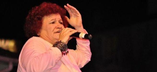 Selda Bağcan'dan skandal sözler