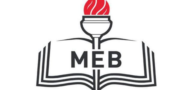 Milli Eğitim Bakanlığı'ndan öğretim desteğine başvuracaklara tercih uyarısı