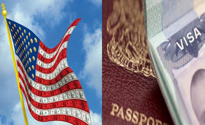 ABD'den Türkiye vizeleri için flaş karar