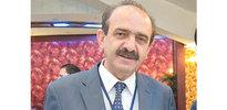 Tahran'a 10 milyar $'lık çıkarma