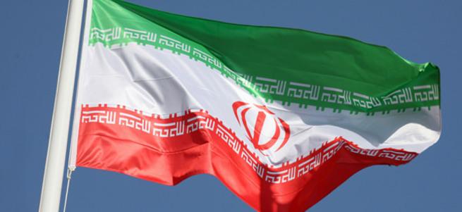 Tahran'dan şifreli tehditler