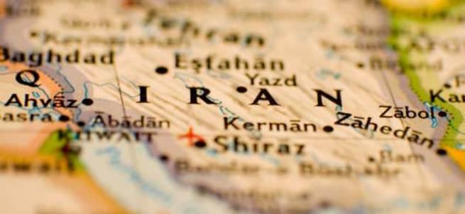 İran dizginlenmezse Mekke Savaşı kapıda!