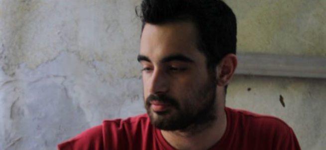 PKK şehit etti HDP'li meclis üyesi alçakça duyurdu