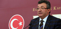 CHP'den flaş HDP çıkışı!