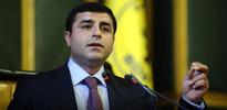 HDP'ye içi boş bakanlık