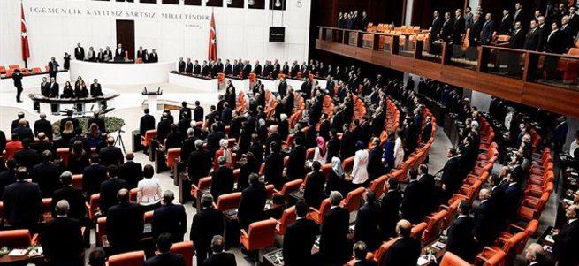 HDP'li bakanları kim belirleyecek?
