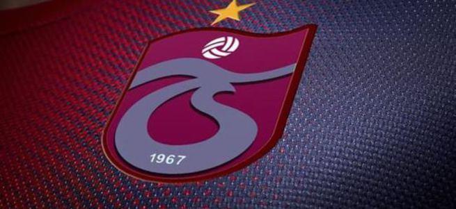 Trabzonspor Chelseali yıldızı kaptı
