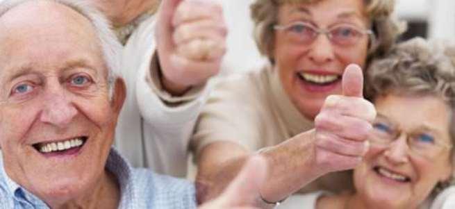Erken emeklilik müjdesi