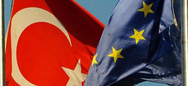 Almanya, Fransa ve Türkiye'ye üçlü işbirliği önerisi