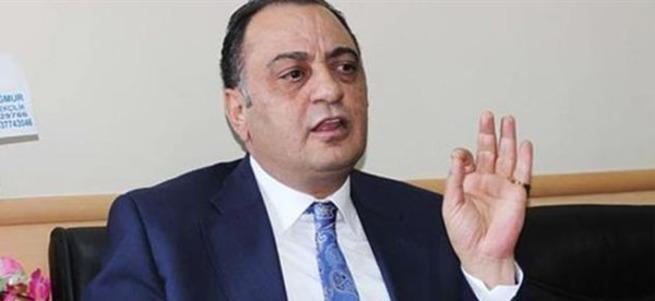 Sırrı Sakık'ın kardeşi HDP-Paralel ittifakını anlattı