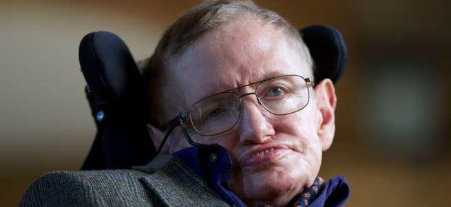 Hawking: Kara delikten çıkış var