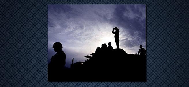 Kadınlar da 'gönüllü' askerlik için TSK'ya başvurdu