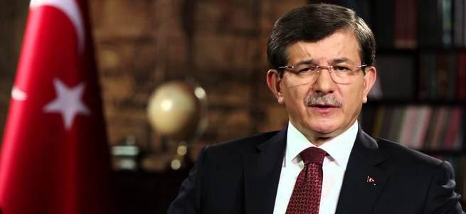 Başbakan'dan Sümeyye Erdoğan'a atılan iftiraya sert tepki