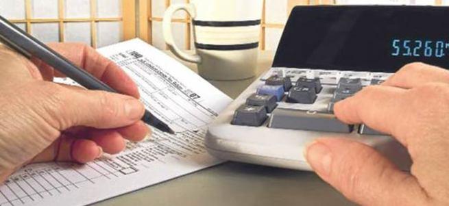 Somalı esnafın kredi borçlarına erteleme