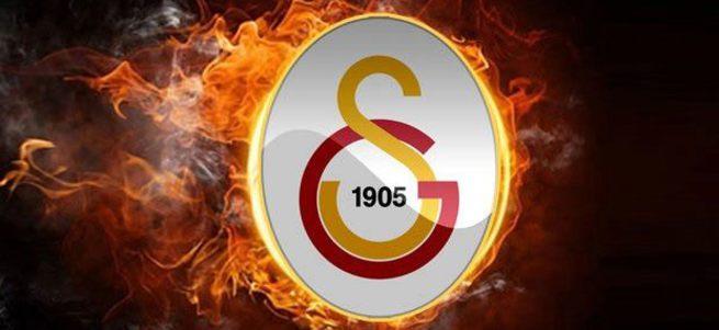 Galatasaray devre arasında yıldız transferi için kolları sıvadı