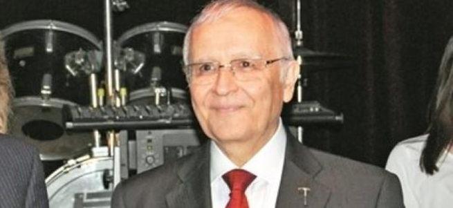 İpek genel müdüründen 'hayali altın' itirafı